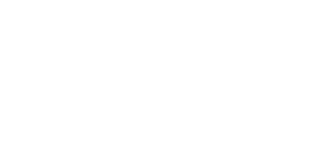 Port Orford Library Logo
